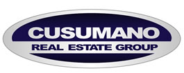 CUSUMANO Real Estate Group